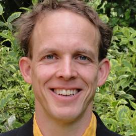 Mathias Kirchgäßner