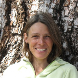 Barbara Stumpp